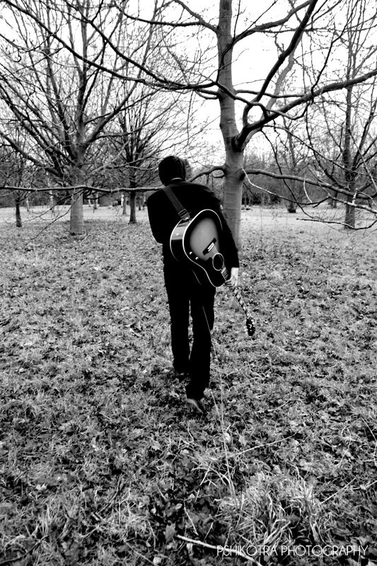 pshikotra_music_photography_manchester_january2