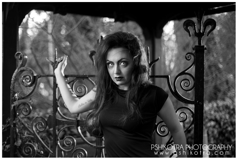 pshikotra_photography_editorial_concept_manchester_beauty_beast18