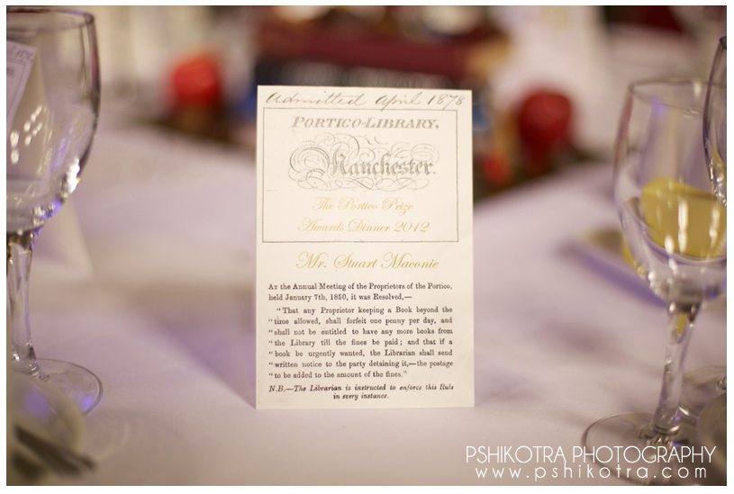 pshikotra_photography_event_manchester_town_hall1