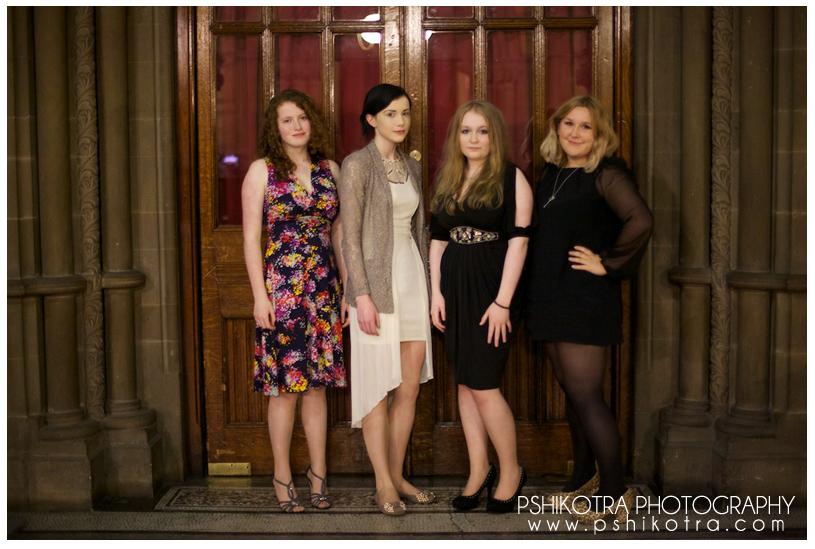 pshikotra_photography_event_manchester_town_hall11