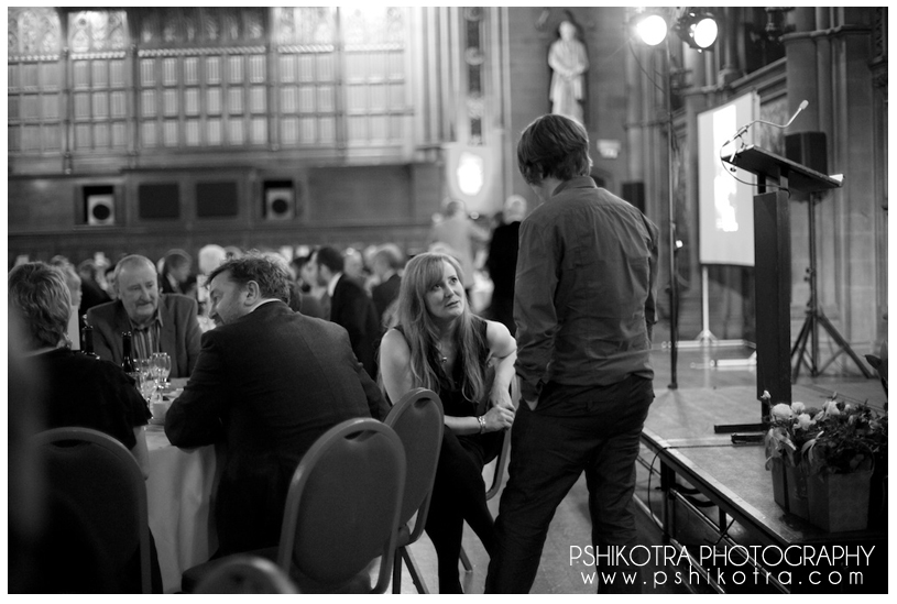 pshikotra_photography_event_manchester_town_hall18
