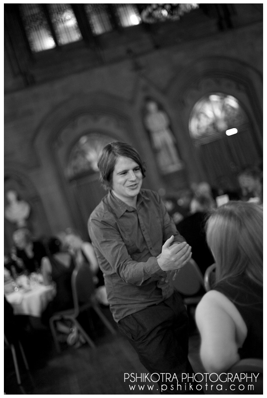 pshikotra_photography_event_manchester_town_hall19