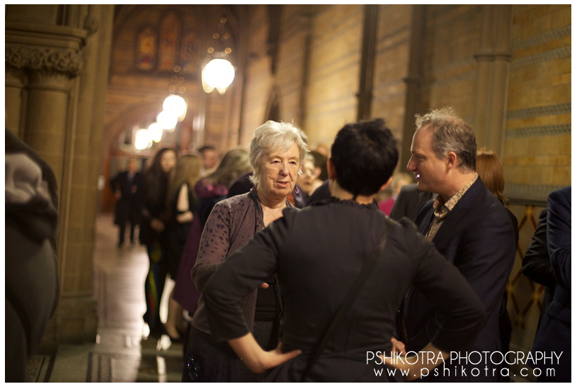 pshikotra_photography_event_manchester_town_hall21