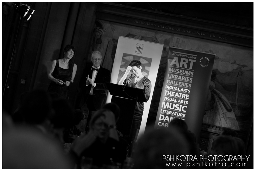 pshikotra_photography_event_manchester_town_hall25