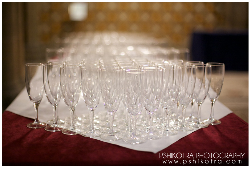 pshikotra_photography_event_manchester_town_hall3