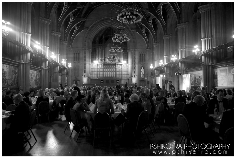 pshikotra_photography_event_manchester_town_hall9