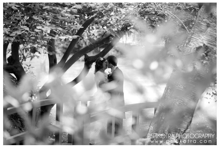 pshikotra_photography_manchester_bournemouth_oct3