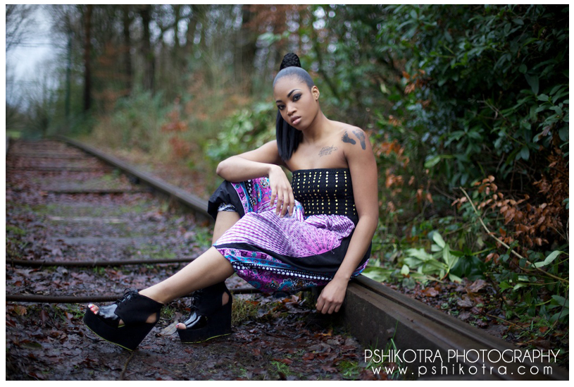 pshikotra_photography_manchester_candice_fashion_editorial_cliche_model_management12