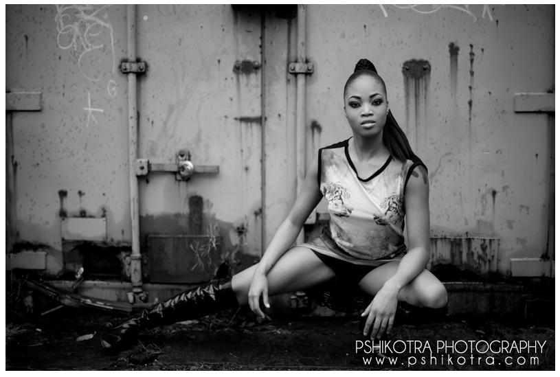 pshikotra_photography_manchester_candice_fashion_editorial_cliche_model_management27