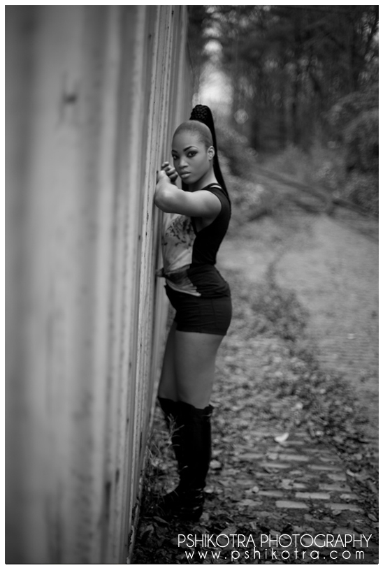pshikotra_photography_manchester_candice_fashion_editorial_cliche_model_management31