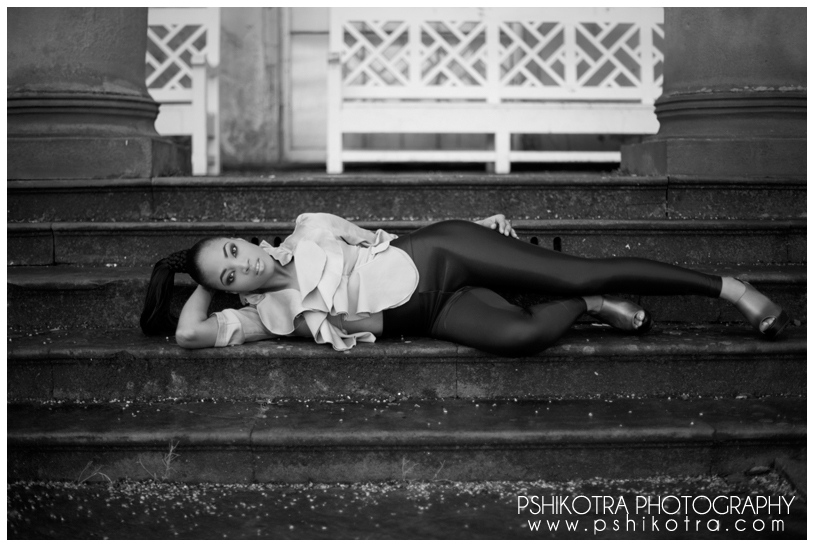 pshikotra_photography_manchester_candice_fashion_editorial_cliche_model_management44