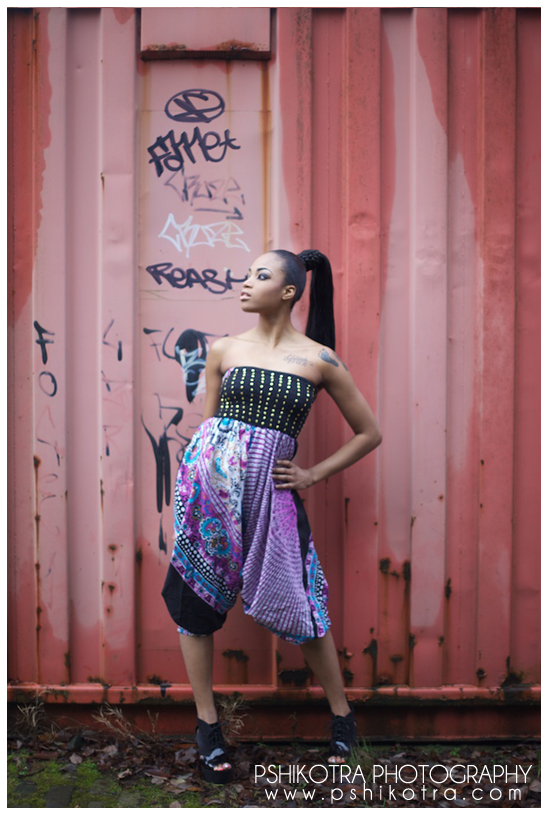 pshikotra_photography_manchester_candice_fashion_editorial_cliche_model_management5