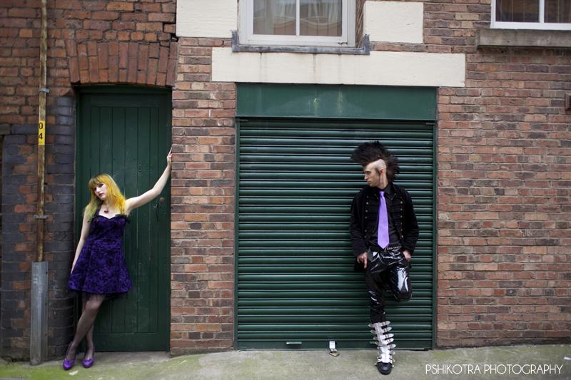 pshikotra_photography_manchester_editorial_fashion_punk_shoot_feb2