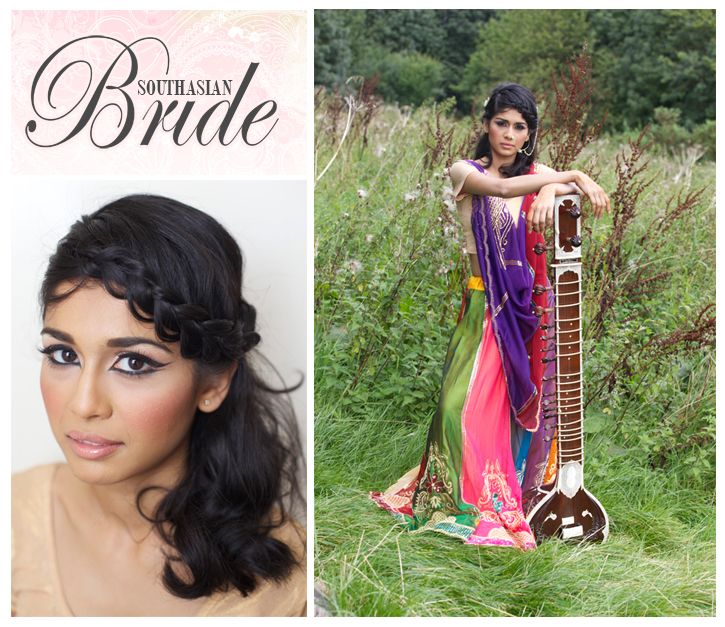 pshikotra_photography_manchester_editorial_fashion_south_asian_bride_oct5