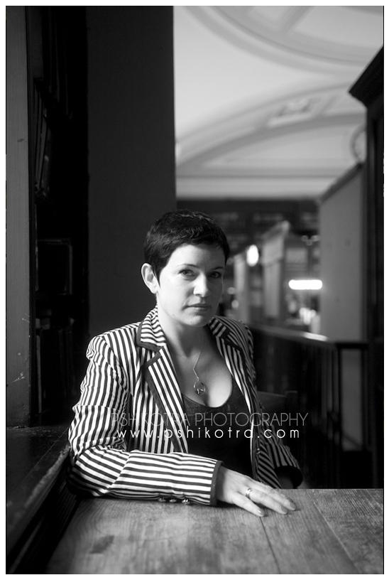 pshikotra_photography_portrait_manchester_portico3