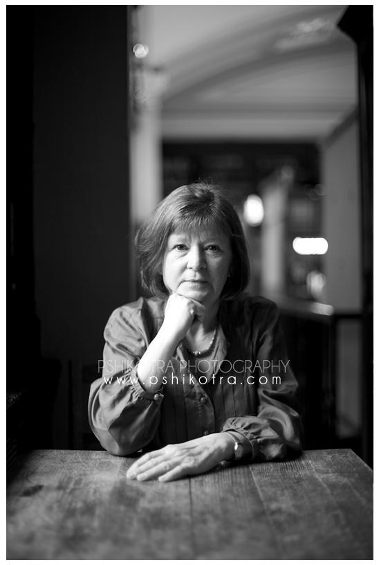 pshikotra_photography_portrait_manchester_portico8