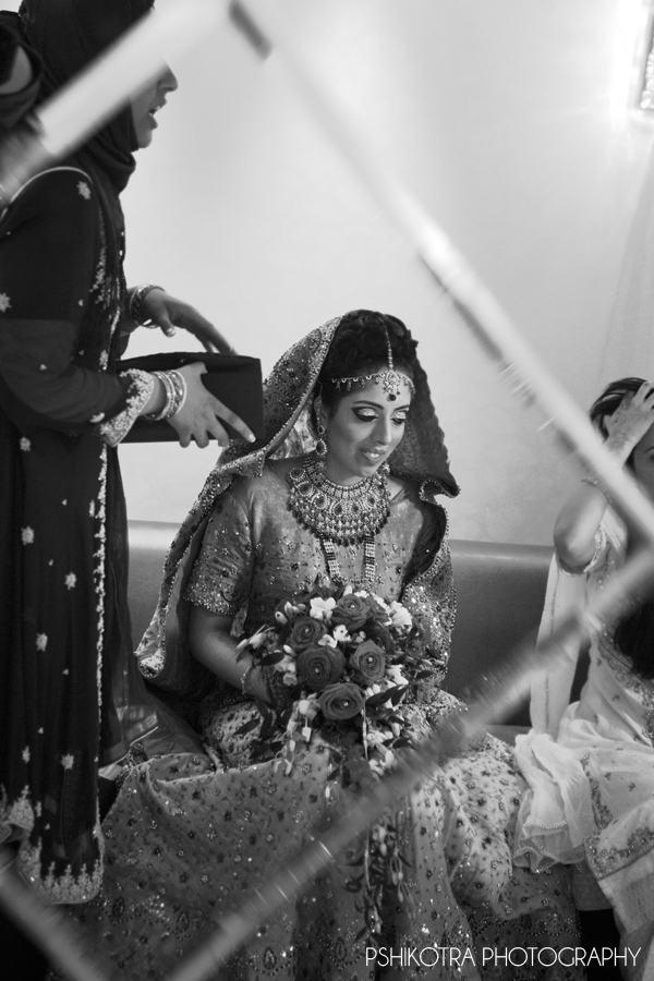pshikotra_photography_weddings_manchester_may_3