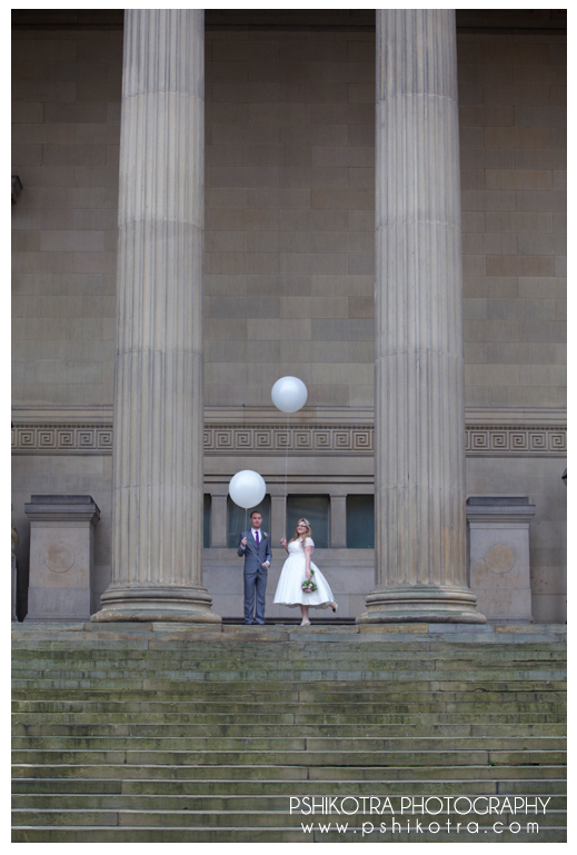 pshikotra_wedding_photography_liverpool_manchester_oct1