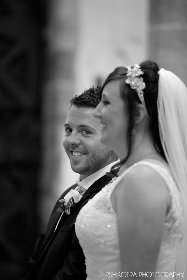 pshikotra_wedding_photography_manchester_amy_tom_june1