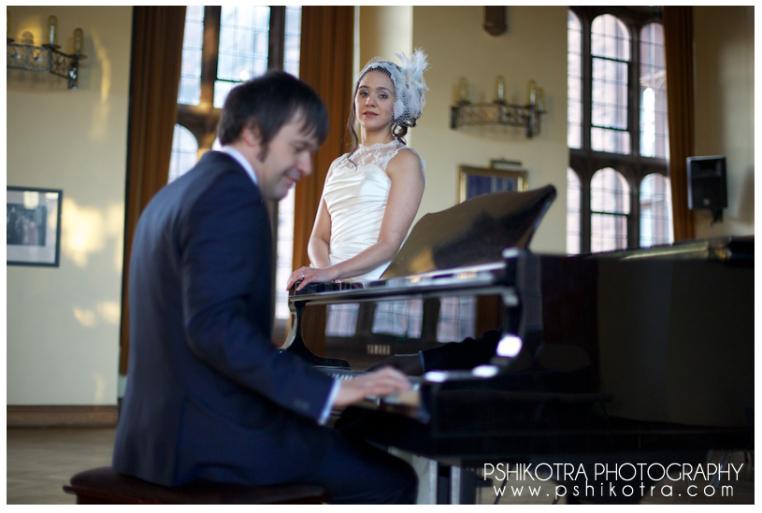 pshikotra_wedding_photography_manchester_bolton_dec1
