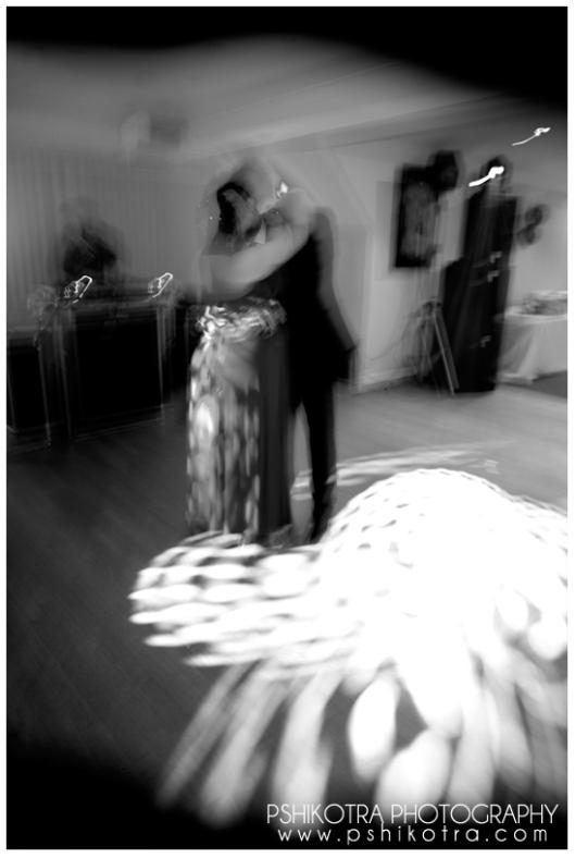 pshikotra_wedding_photography_manchester_essex_nov2