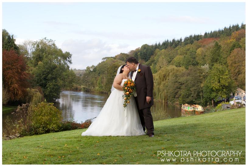 pshikotra_wedding_photography_manchester_herefordshire_nov1