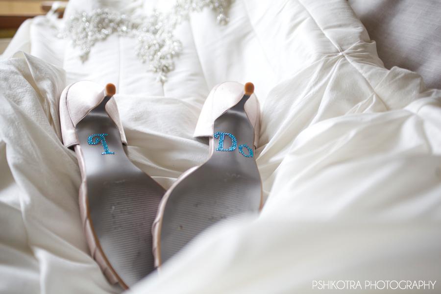 pshikotra_wedding_photography_manchester_july1