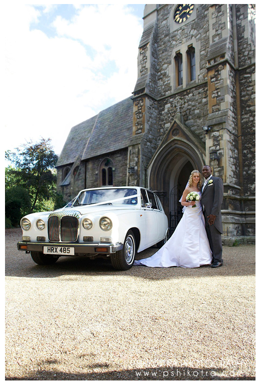 pshikotra_wedding_photography_manchester_kim_matthew_oct2