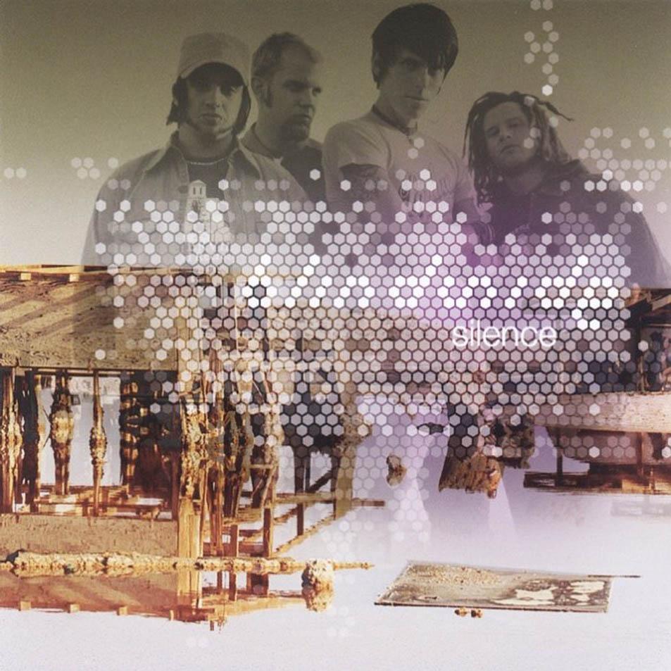 Blindside-Silence-Del-2002-Delantera