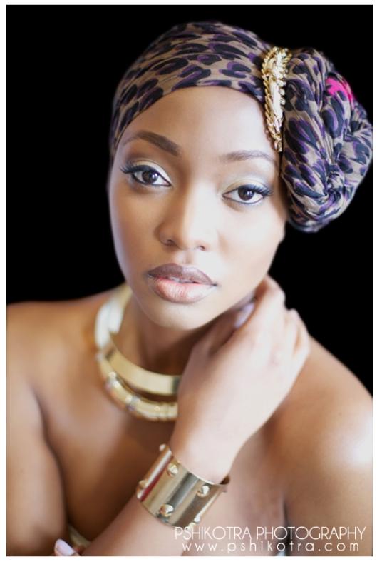 pshikotra_photography_fashion_editorial_beauty_bukola_maradarah10
