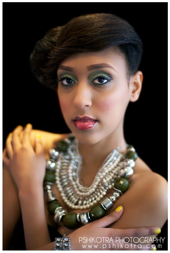 pshikotra_photography_fashion_editorial_beauty_bukola_maradarah13