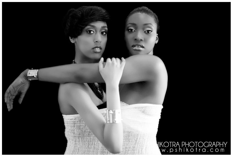 pshikotra_photography_fashion_editorial_beauty_bukola_maradarah17