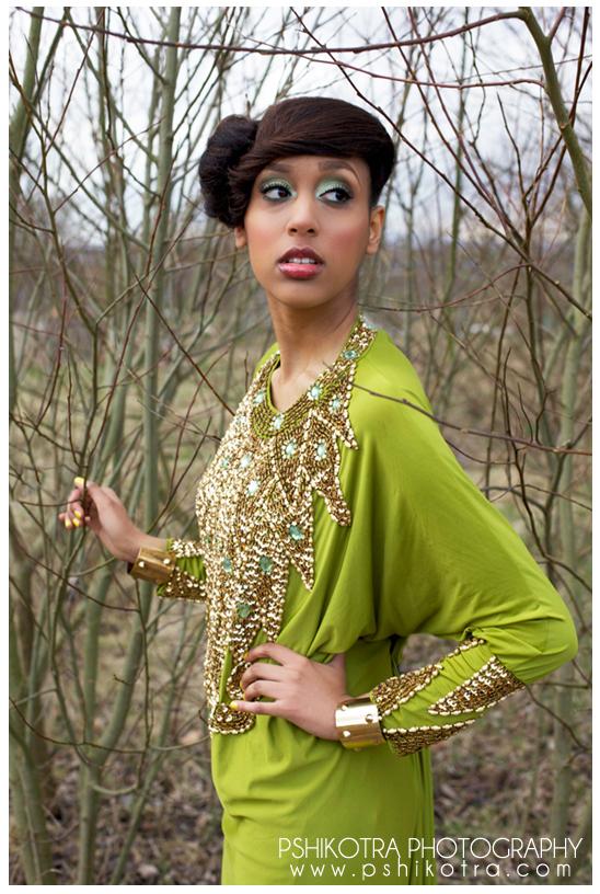 pshikotra_photography_fashion_editorial_beauty_bukola_maradarah21
