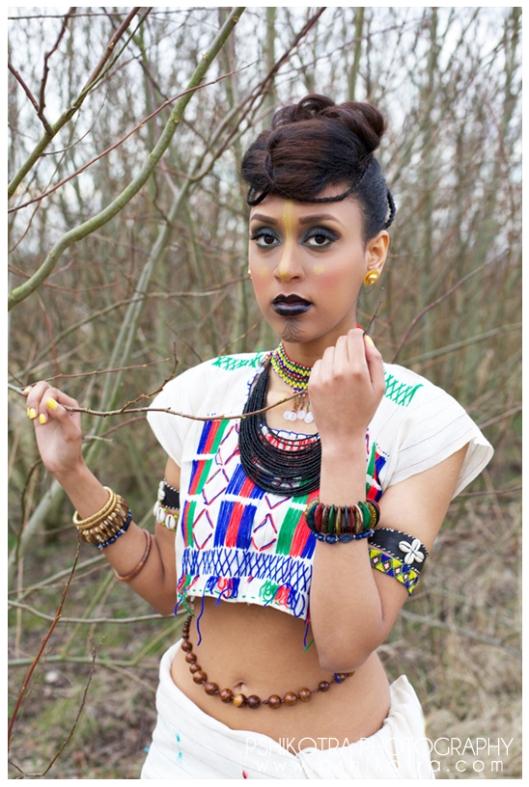 pshikotra_photography_fashion_editorial_beauty_bukola_maradarah29
