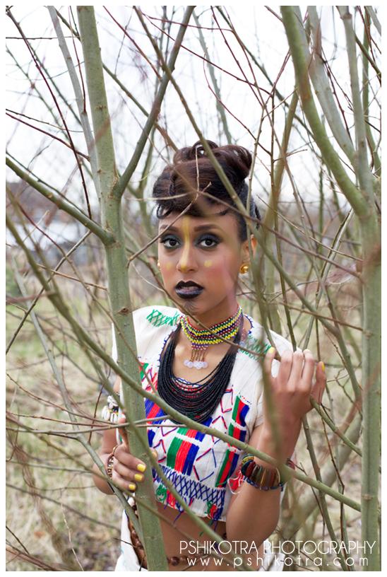 pshikotra_photography_fashion_editorial_beauty_bukola_maradarah30