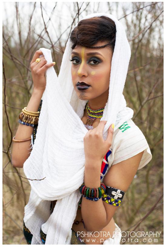 pshikotra_photography_fashion_editorial_beauty_bukola_maradarah32