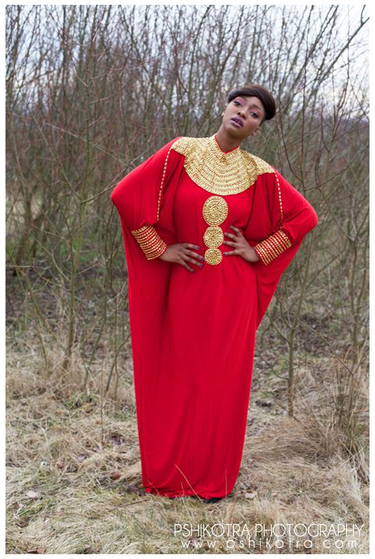 pshikotra_photography_fashion_editorial_beauty_bukola_maradarah36