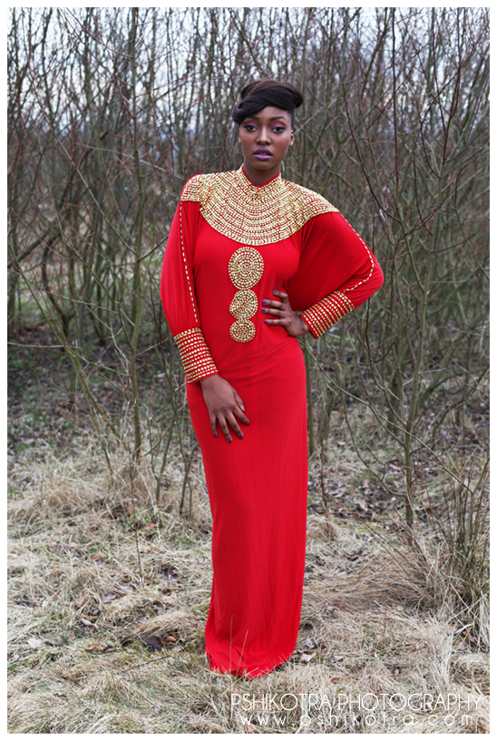 pshikotra_photography_fashion_editorial_beauty_bukola_maradarah40