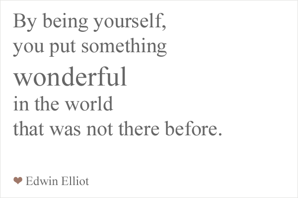 quote_eelliot_bpham2