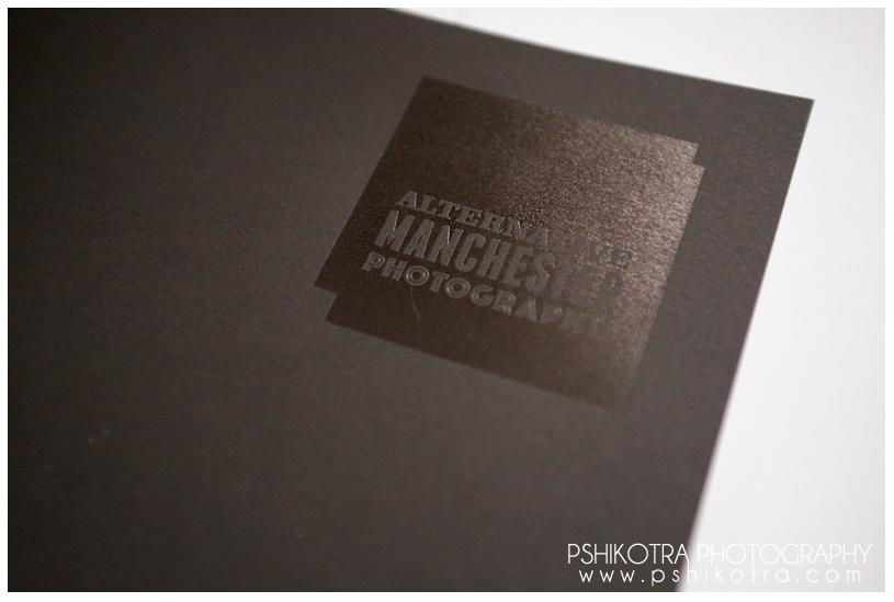 pshikotra_kevin_cummins_manchester_music_photography_jwlees2