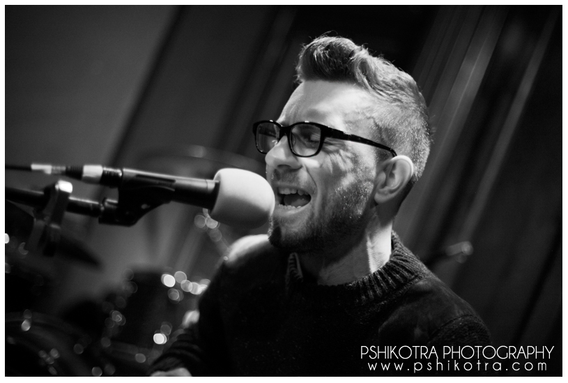 pshikotra_photography_manchester_music_photography_mog_stanley_live_the_castle23