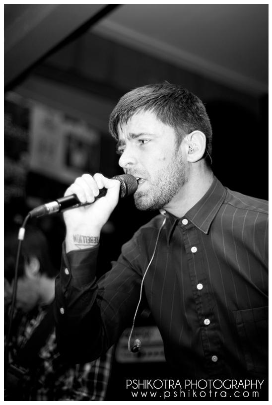 priti_shikotra_puppet_rebellion_sound_ctrl_manchester1