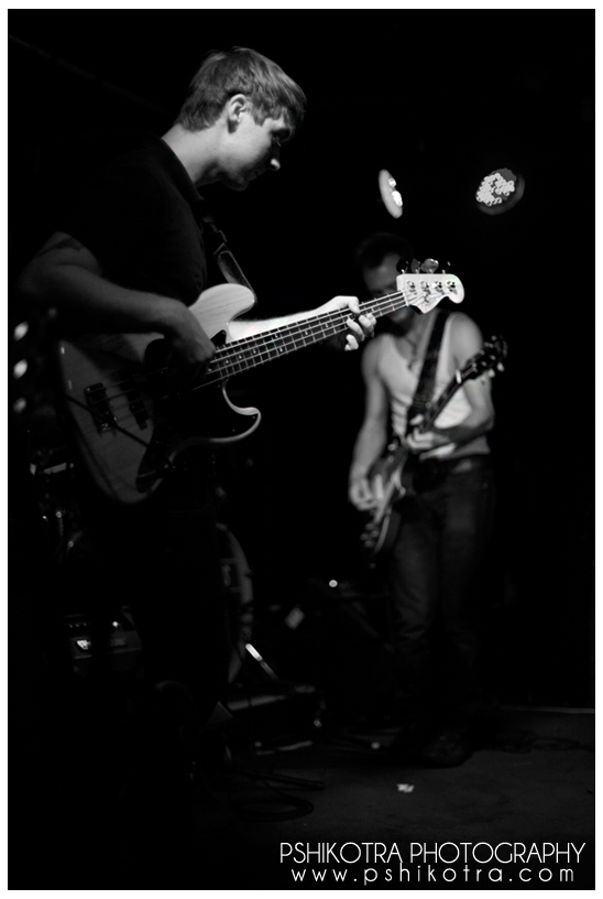 pshikotra_music_photography_manchester_dunwells030613_6