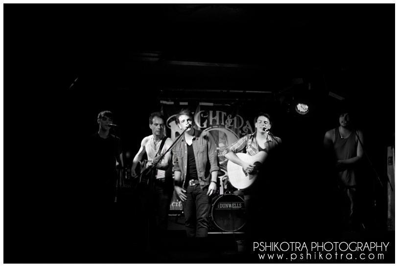 pshikotra_music_photography_manchester_dunwells030613_7