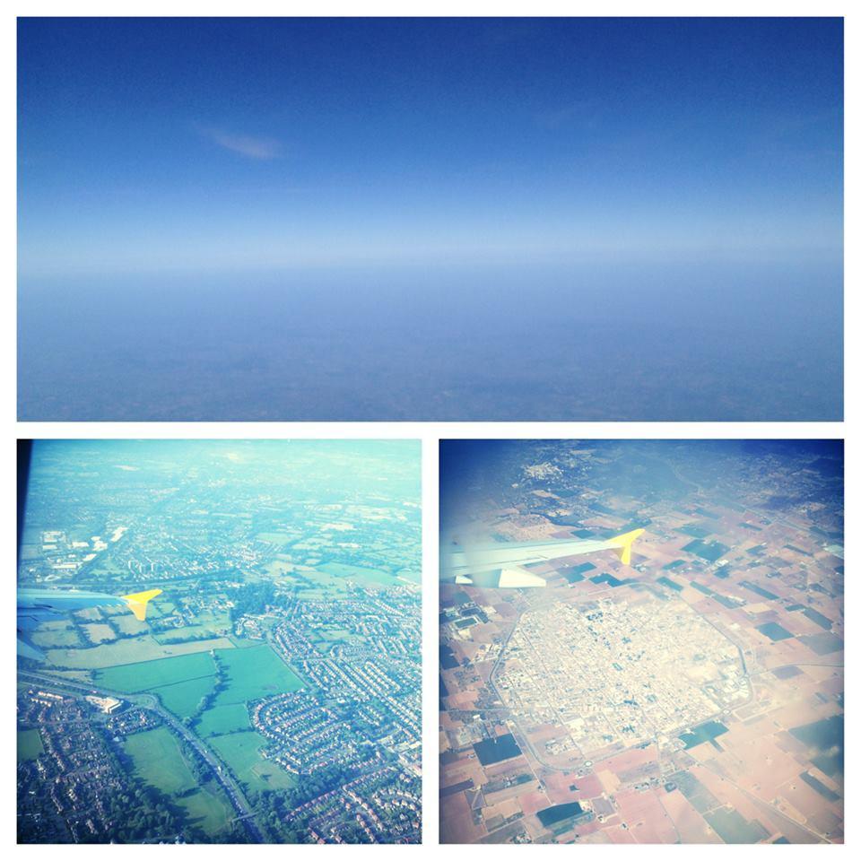 pshikotra_travel_manchester_photography_sa_coma_palma_mallorca18