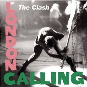 25-most-iconic-album-covers-of-all-time-20110527043622866-000
