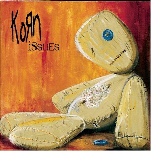 album-issues