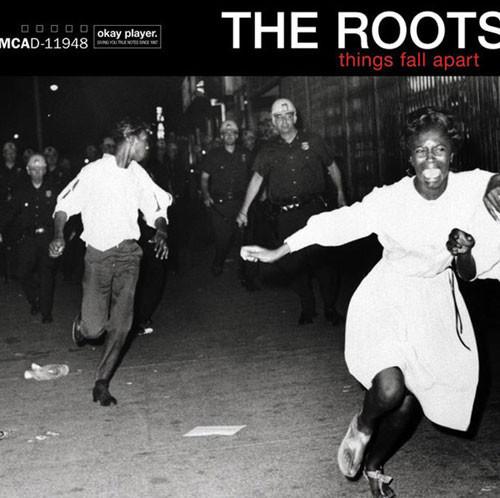 rootsthingsfallapart
