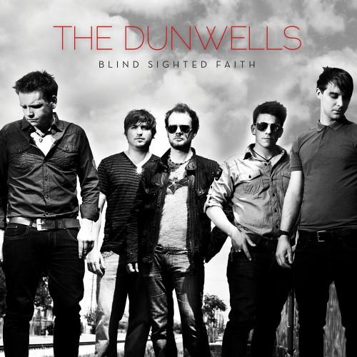 Dunwells_Album_Art-500x500