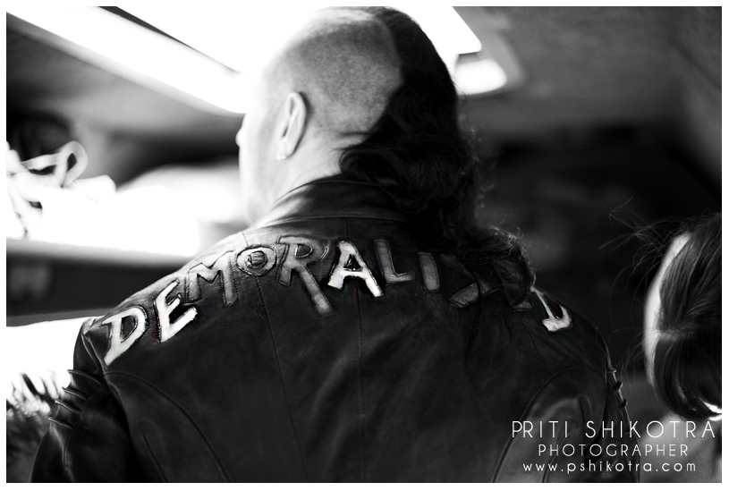 priti_shikotra_the_defiled_as_i_drown_manchester_music_photography1